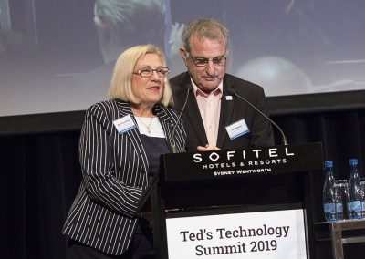 Ted Tech 092019_photo by chris gleisner 705