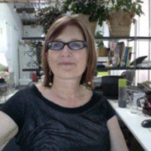 Tina Perinotto